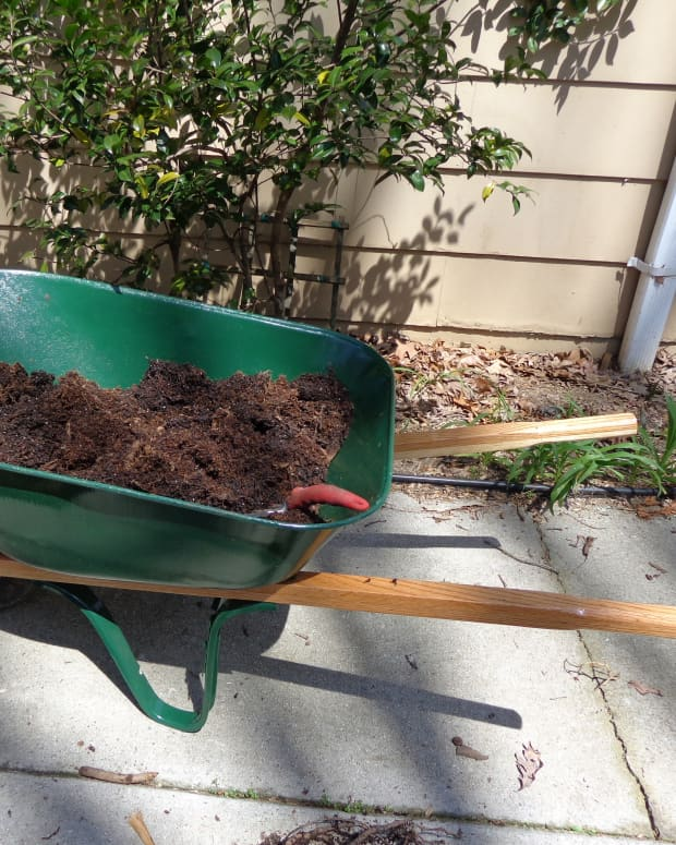 how-not-to-repair-your-wheelbarrow