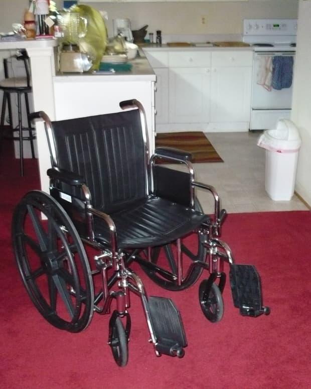 senior-home-health-care