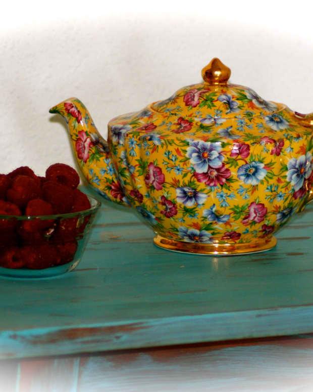 herbal-tea-as-an-aid-to-health-and-healing-herbal-remedies