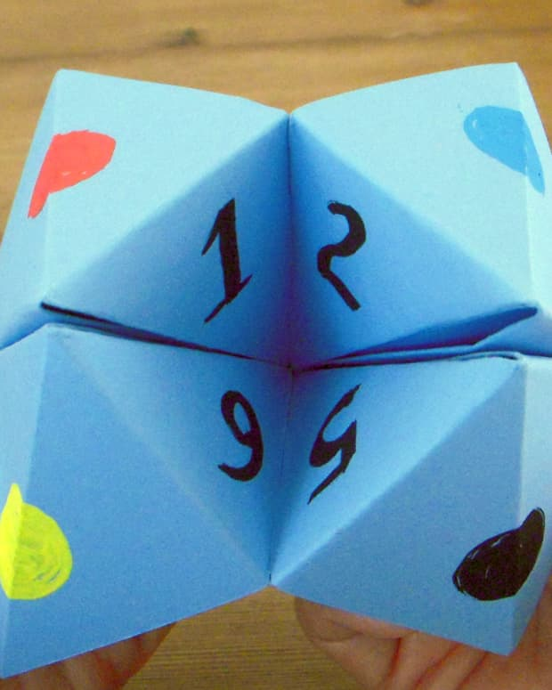 how-to-make-a-paper-cootie-catcher