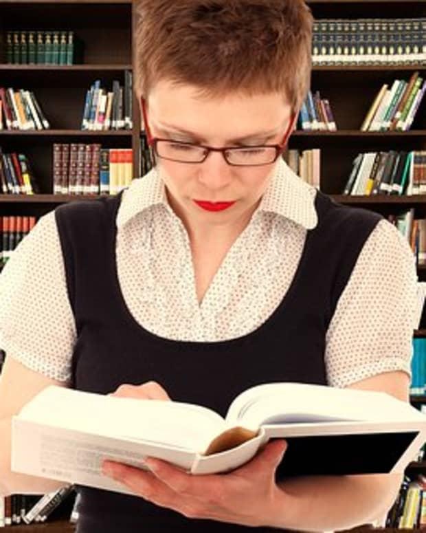 measuring-reading-fluency