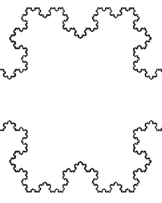 what-is-the-snowflake-method-for-writing