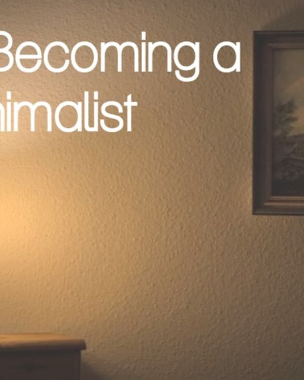 tips-for-becoming-a-minimalist