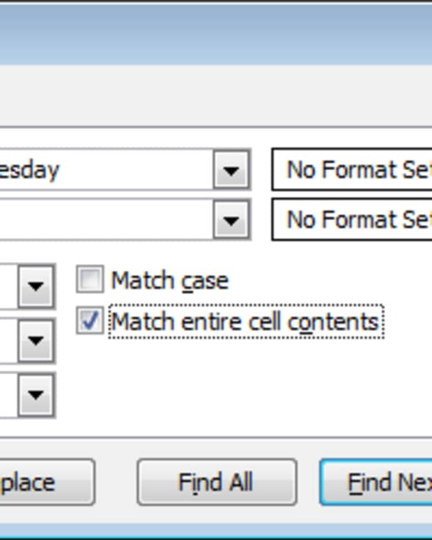 using-the-replace-and-replaceb-functions-in-formulas-and-the-find-and-replace-tool-in-excel-2007-and-excel-2010