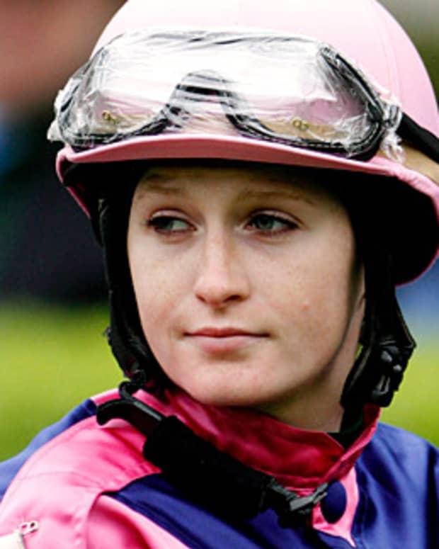 rosie-napravnik-top-female-jockey-in-the-world