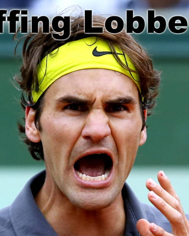 how-to-beat-a-lobber-in-tennis-aka-the-pusher-counterpuncher-moonabller