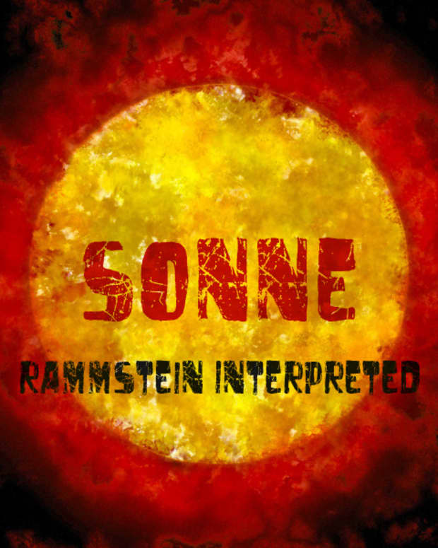 rammstein-interpreted-sonne