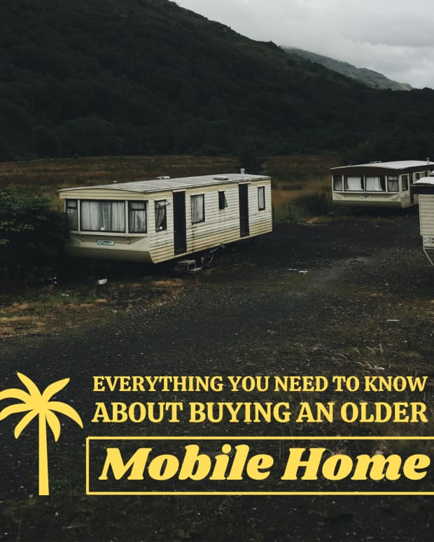 tips-on-buying-and-older-mobile-home