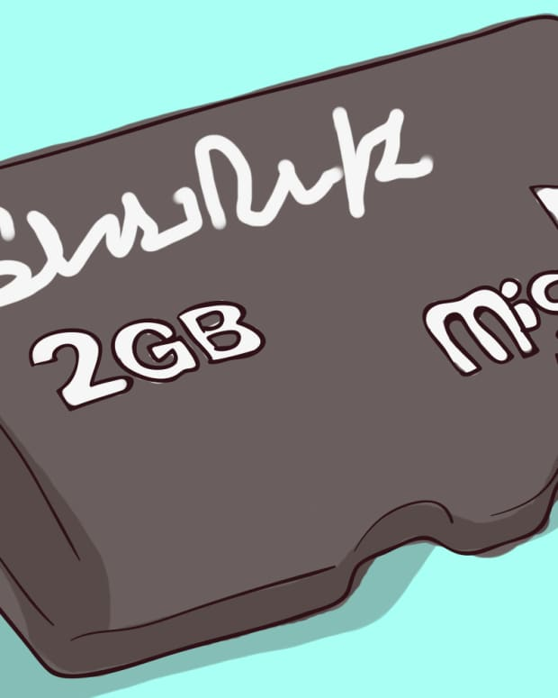 virus-infected-microsd-card-all-files-turned-into-shortcuts