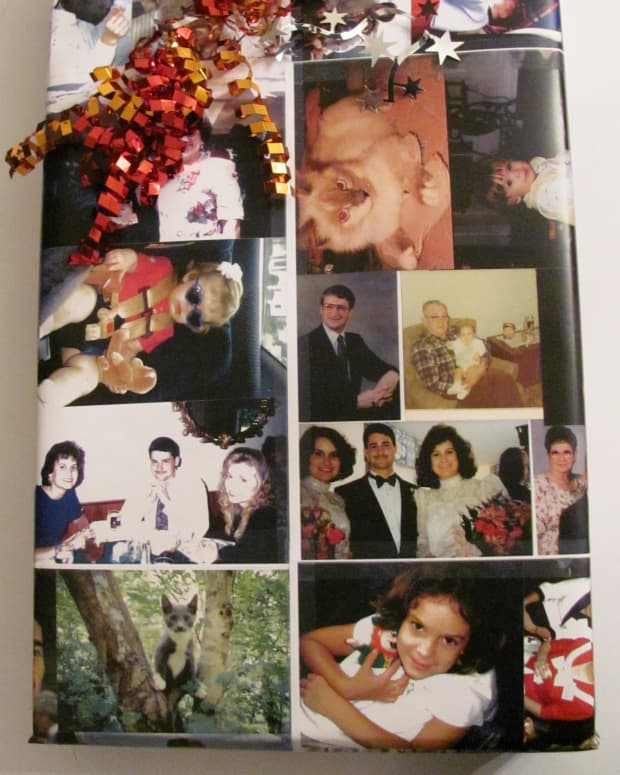 creative-craft-ideas-for-family-photos