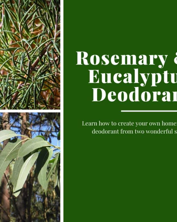 homemade-rosemary-and-eucalyptus-deodorant