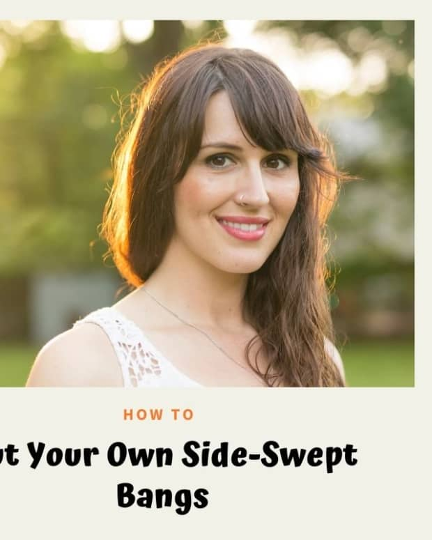 how-to-cut-your-own-side-swept-bangs
