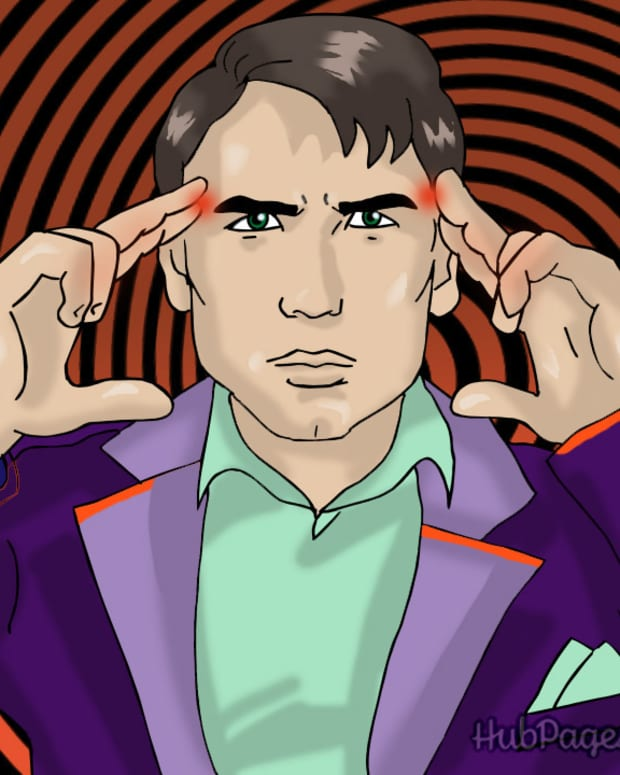 i-am-not-a-magician-mind-it