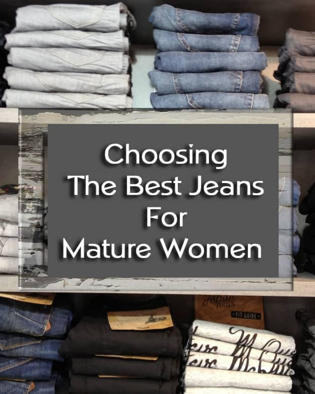jeans-for-mature-women