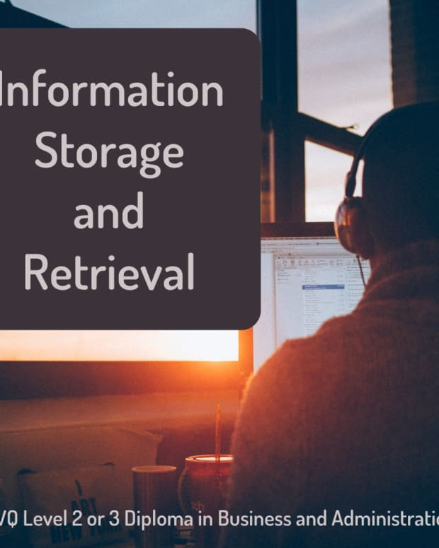 storing-and-retrieving-information