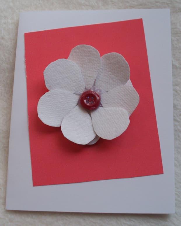 paper-towel-greeting-cards