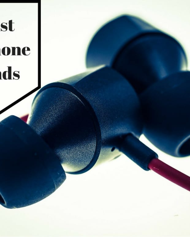 5-top-earphone-brands-which-provide-the-best-sound-quality