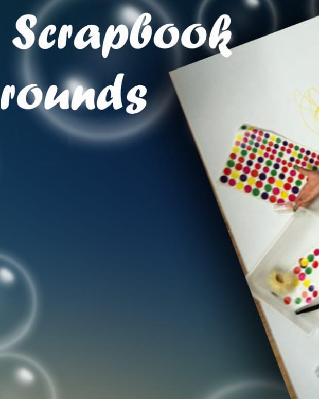 digital-scrapbook-background-photoshop