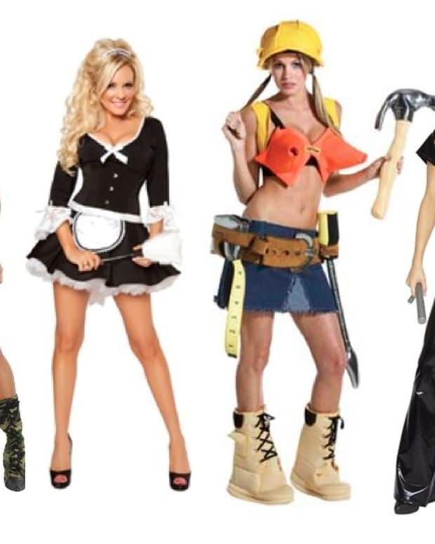 occupation-halloween-costumes-men-vs-women