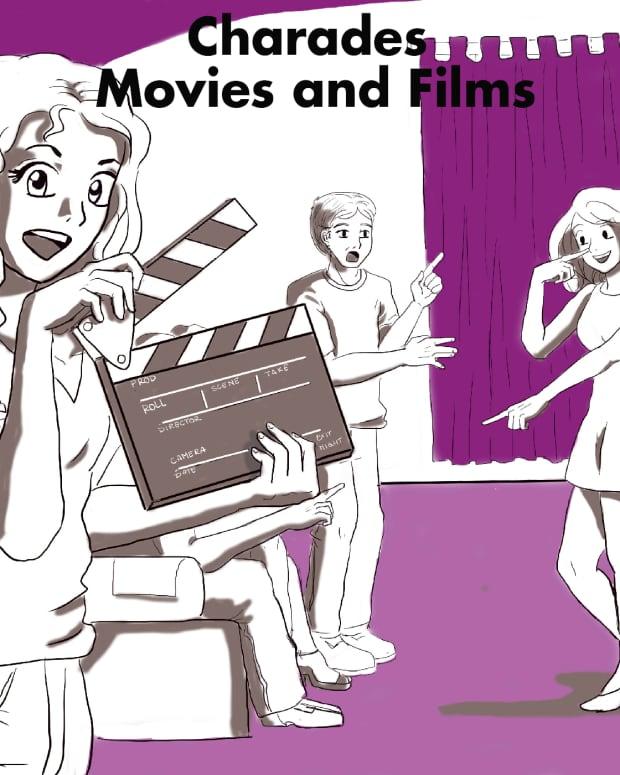 charades-movie-ideas