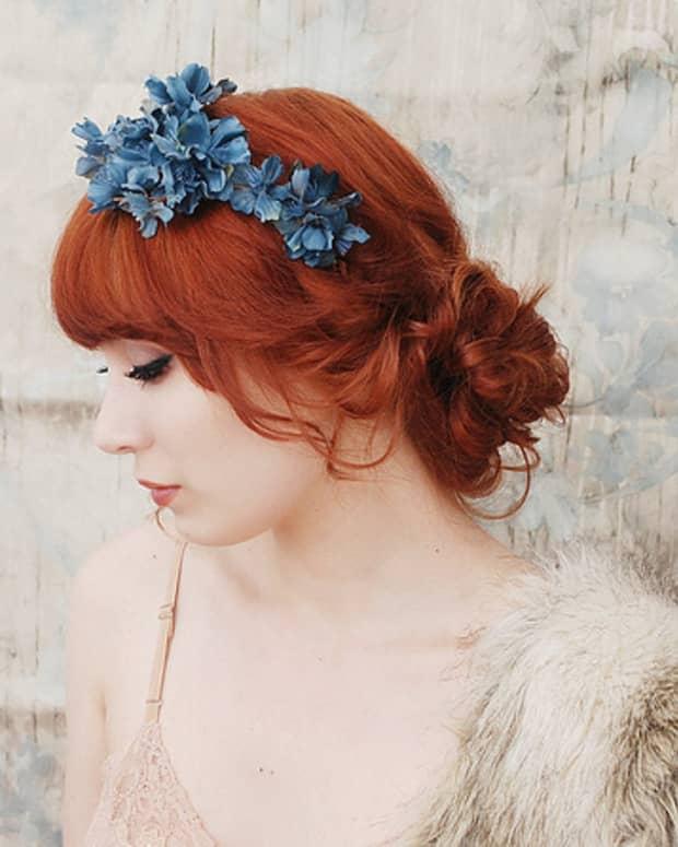 romantic-era-fashion-dresses-accessories-for-romantic-ladies