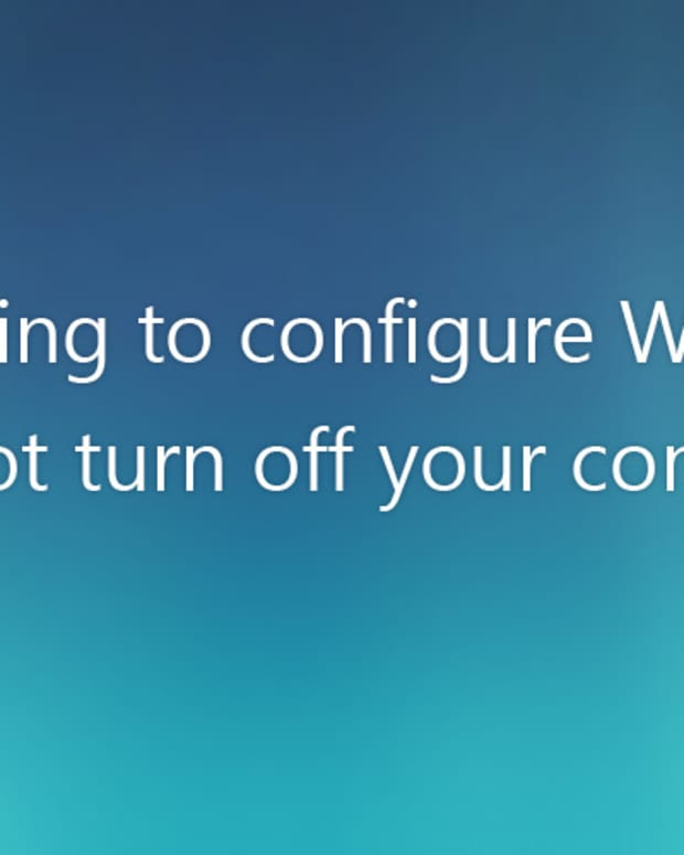 solution-for-stuck-preparing-to-configure-windows-please-do-not-turn-off-your-computer