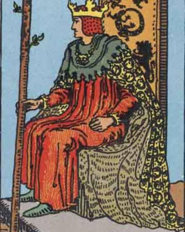 tarot-king-of-wands