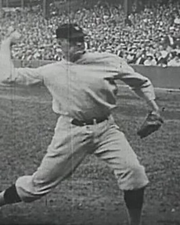 100-mile-per-hour-fastballs-the-hardest-throwing-pitchers-in-baseball-history