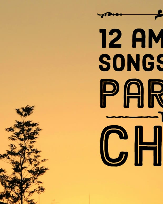 12-best-dedication-songs-from-parent-to-child