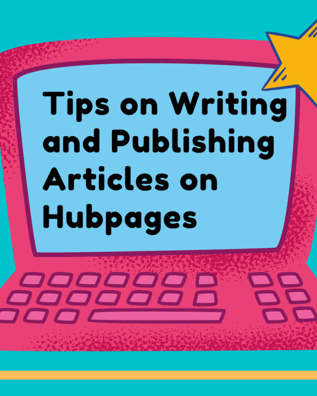 ten-tips-on-writing-and-publishing-hubs-at-hubpages-and-making-money