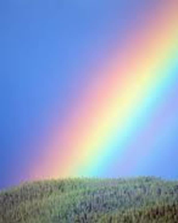 rainbow-colors-haiku