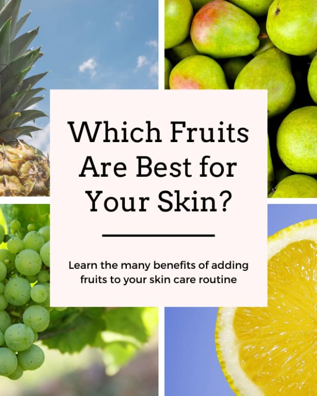 how-to-use-fruit-to-get-fresh-and-glowing-skin