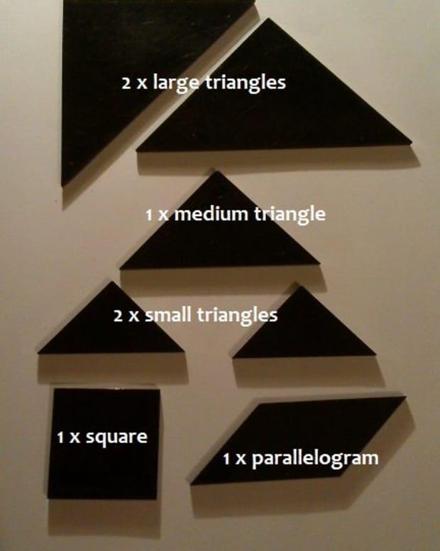 chinese-tangram-game