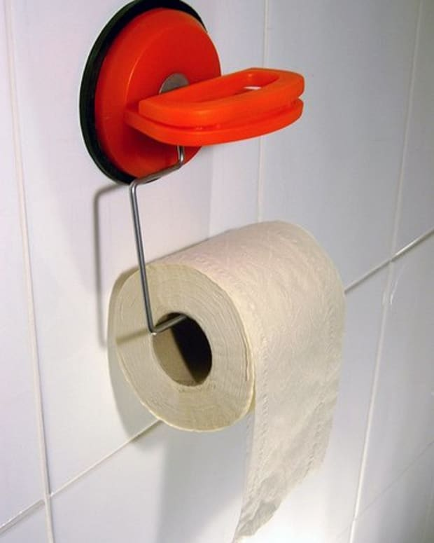 ten-fun-facts-about-toilet-paper