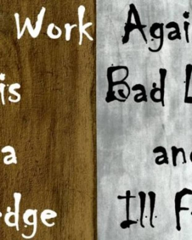 hard-work-quotes-inspirational-and-motivational-quotes-about-hard-work