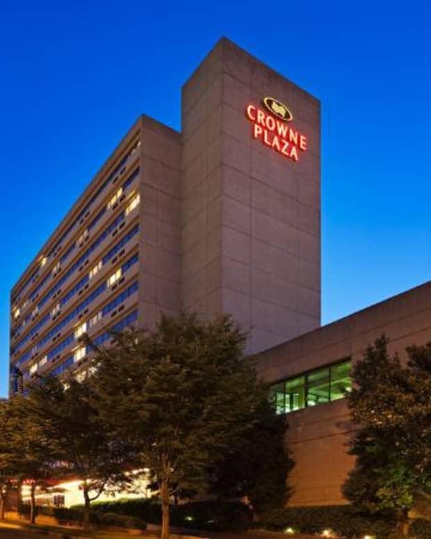 hotel-travel-tips