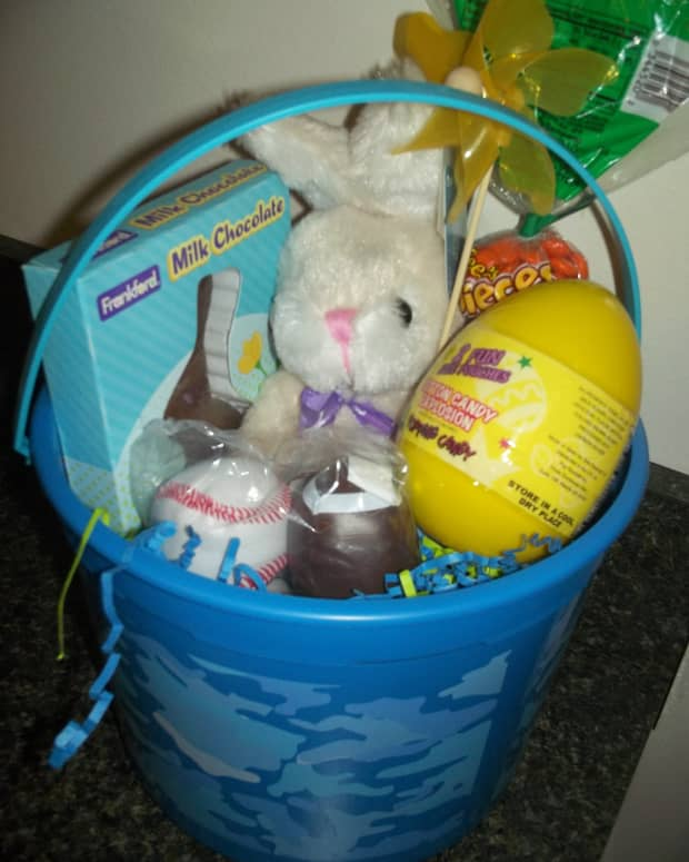 how-to-make-a-manly-easter-basket