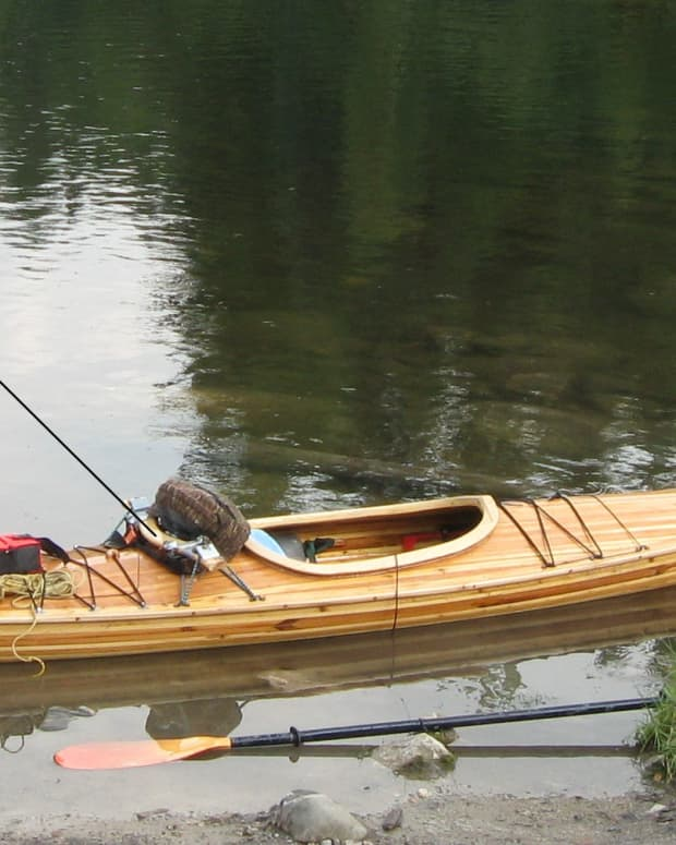 how-to-make-a-kayak-portage-yoke