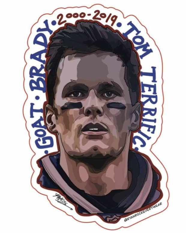 who-is-the-greatest-quarterback-of-all-time