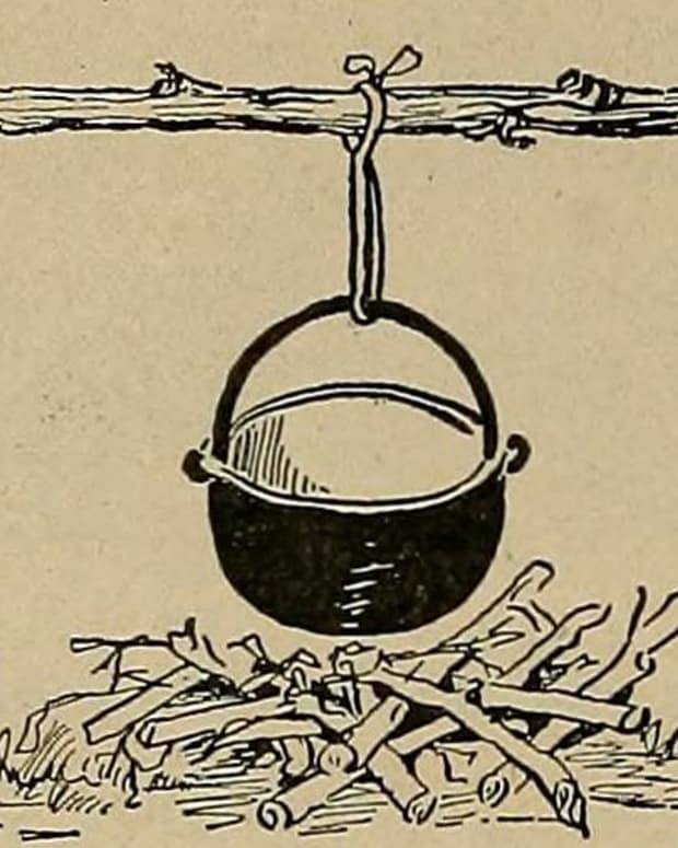 witchs-tools-the-cauldron
