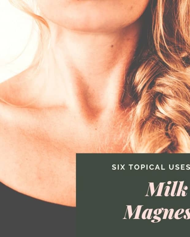 the-many-uses-for-milk-of-magnesia