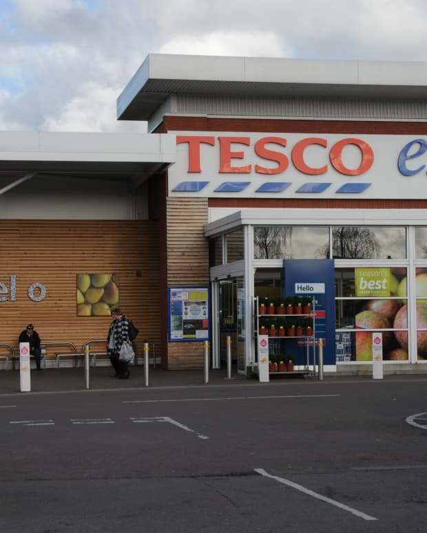 httpsallybeahubpagescomhub-are-individuals-with-disabilities-being-short-changed-by-tescos