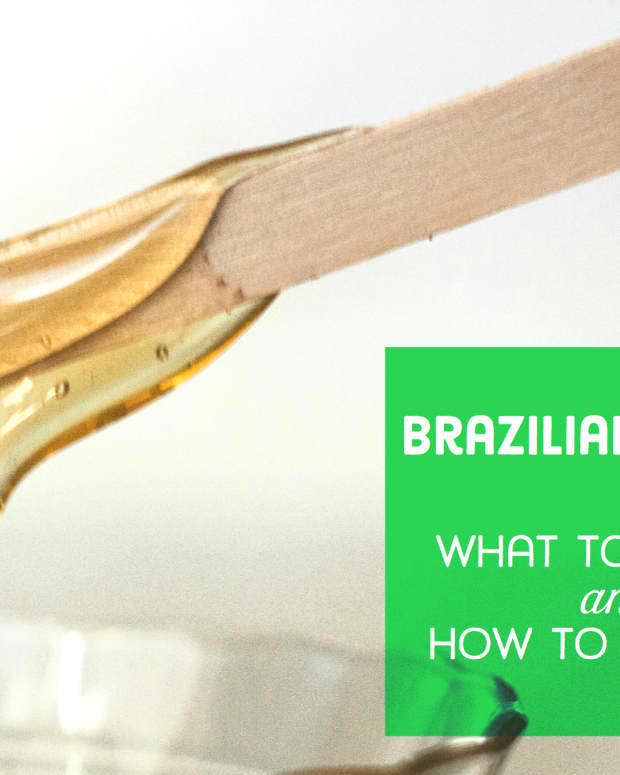 brazilian-wax-what-to-expect-how-to-prepare-etc