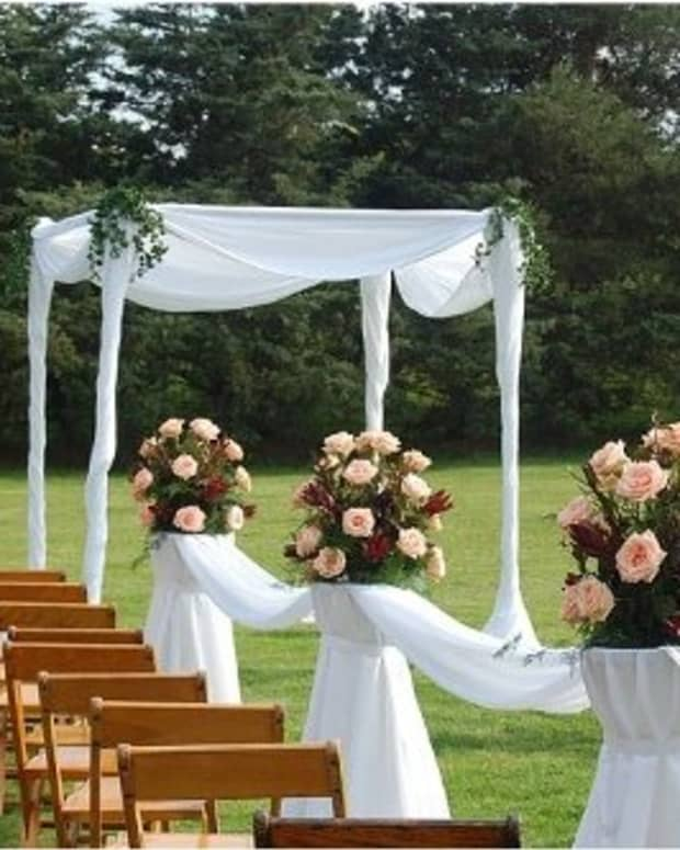what-is-a-wedding-venue