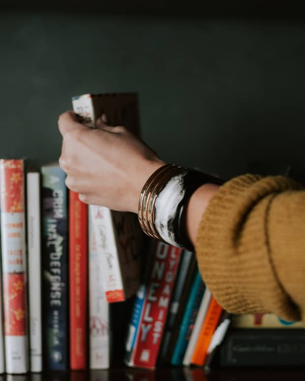 where-to-find-free-and-cheap-books