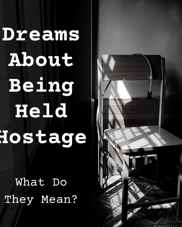 hostage-dream-meanings-dreaming-about-being-held-hostage-hostage-dream-interpretations