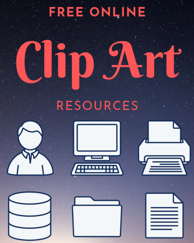 where-to-find-free-clipart-the-15-best-places-for-free-clipart