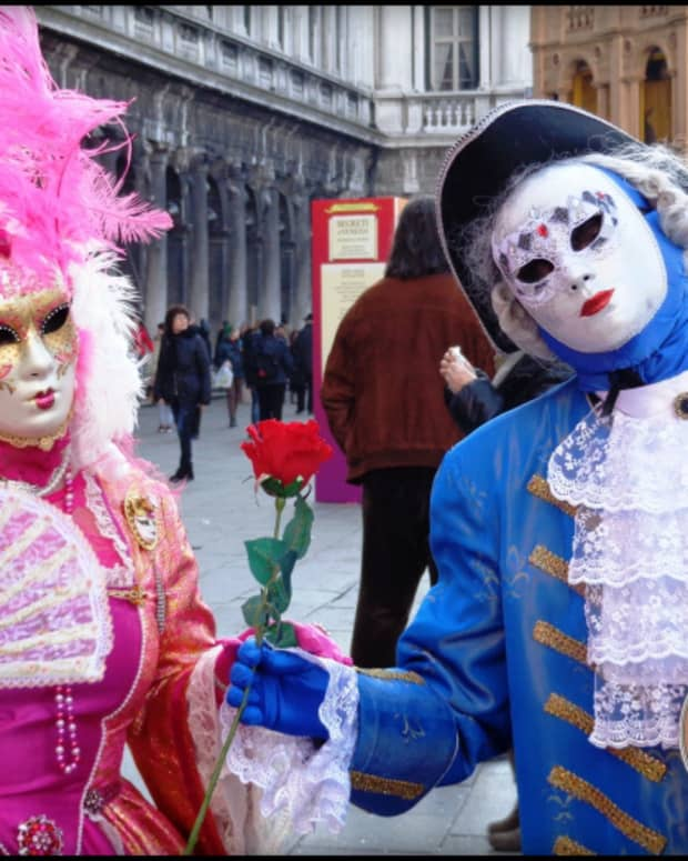 city-of-masks-the-carnival-of-venice