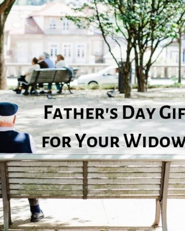 gifts-to-get-an-aging-dad-on-fathers-day