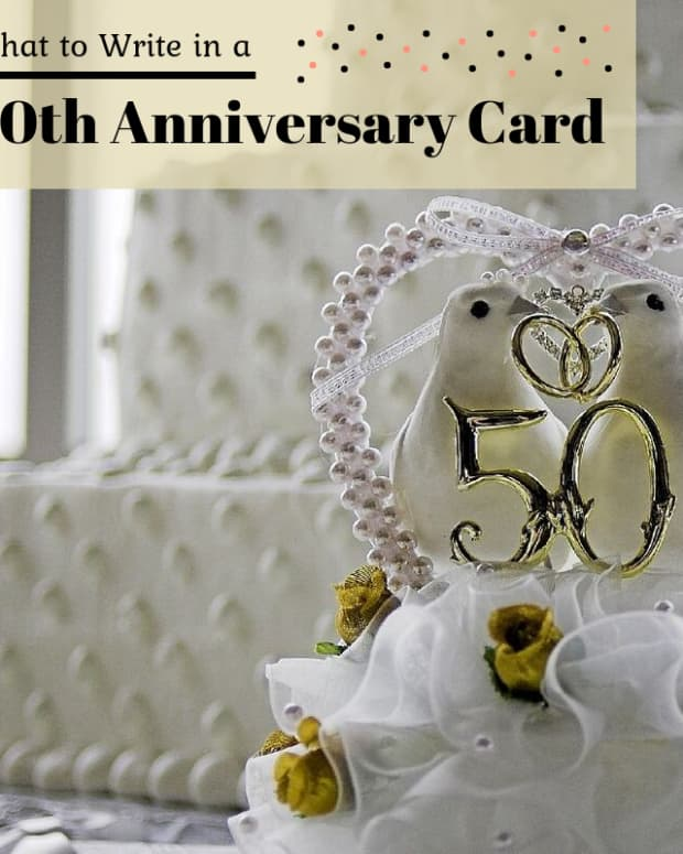 50th-anniversary-wishes